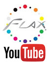 flax_youtube